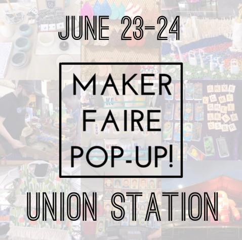makefairepopup