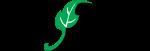 LeafFilter-Logo_RGB_150x51-us