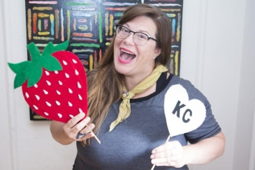 katie-troost-collective-strawberry-swing-img_6161.jpg