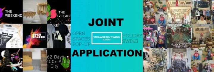 JOINT APP