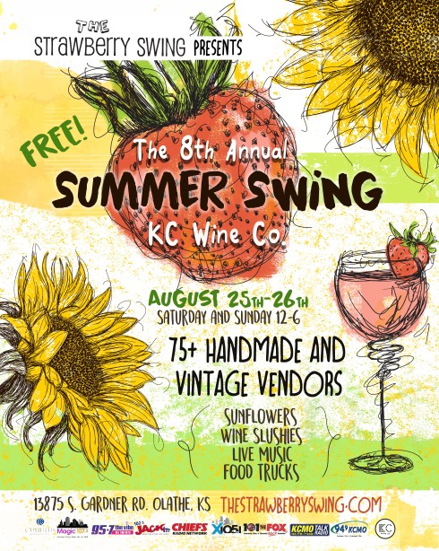 Summer Swing 2018 Poster com SMALL.jpg