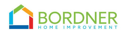 BordnerLOGO-(CMYK)-logo (1).jpg