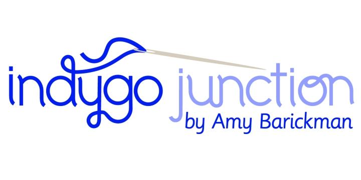 FINAL IJ logo_byAB