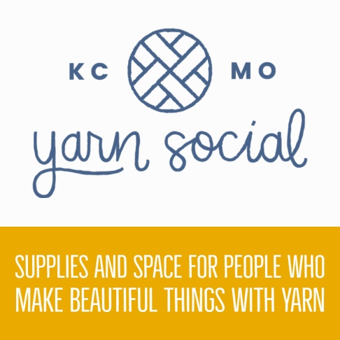 YarnSocial_SwingLogo