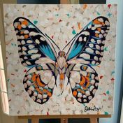 Jodi Augustine Art