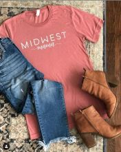 Midwest Standard