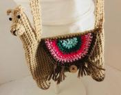 Happy Owlet Crochet