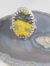 Crystal Ramirez Jewelry